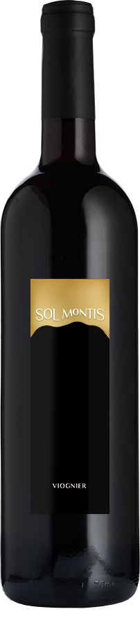 Viognier - Sol Montis